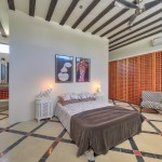 Two bedroom in San Sebastian for sale 25_7080166