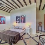 Two bedroom in San Sebastian for sale 26_7080171