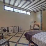 Two bedroom in San Sebastian for sale 27_7080176