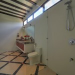 Two bedroom in San Sebastian for sale 28_7080186