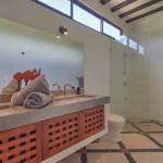 Two bedroom in San Sebastian for sale 29_7080191