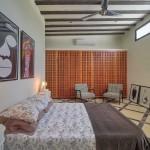 Two bedroom in San Sebastian for sale 30_7080196