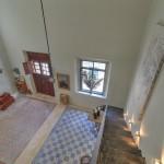 Two bedroom in San Sebastian for sale 31_7080161
