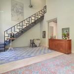 Two bedroom in San Sebastian for sale 4_7080016