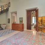 Two bedroom in San Sebastian for sale 5_7080021