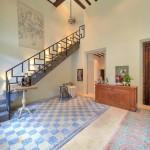 Two bedroom in San Sebastian for sale 6_7080026
