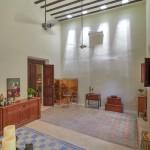 Two bedroom in San Sebastian for sale 7_7080031