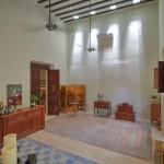Two bedroom in San Sebastian for sale 8_7080041