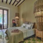 Two bedroom in San Sebastian for sale 9_7080051