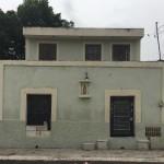House opportunity for renovation in Merida IMG_3384