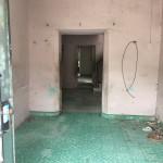 House opportunity for renovation in Merida IMG_3385