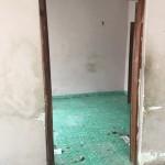 House opportunity for renovation in Merida IMG_3386
