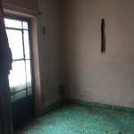 House opportunity for renovation in Merida IMG_3387