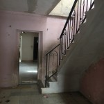 House opportunity for renovation in Merida IMG_3388