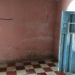 House opportunity for renovation in Merida IMG_3389