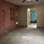 House opportunity for renovation in Merida IMG_3390