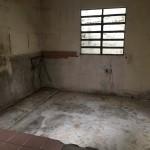 House opportunity for renovation in Merida IMG_3391