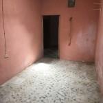 House opportunity for renovation in Merida IMG_3392