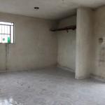House opportunity for renovation in Merida IMG_3397