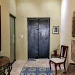 Renovated two bedroom for sale in Merida IMG_3459