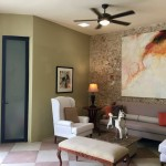 Renovated two bedroom for sale in Merida IMG_3460
