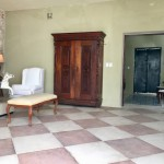 Renovated two bedroom for sale in Merida IMG_3465