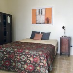Renovated two bedroom for sale in Merida IMG_3466