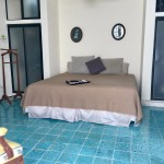 Renovated two bedroom for sale in Merida IMG_3467
