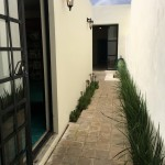 Renovated two bedroom for sale in Merida IMG_3469