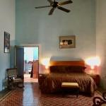 Santa Ana Mansion Merida Centro IMG_3500