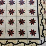 Santa Ana Mansion Merida Centro IMG_3513