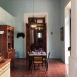 Santa Ana Mansion Merida Centro IMG_3517