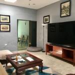 Santa Ana Mansion Merida Centro IMG_3526