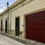 Santa Ana Mansion Merida Centro IMG_3557