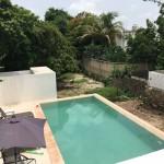 Multiple apartments for sale Merida IMG_3570