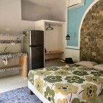 Multiple apartments for sale Merida IMG_3573
