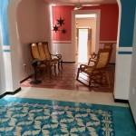 Multiple apartments for sale Merida IMG_3592