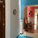 Multiple apartments for sale Merida IMG_3595