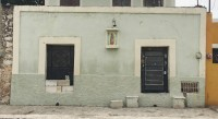 Opportunity in Merida house for sale
