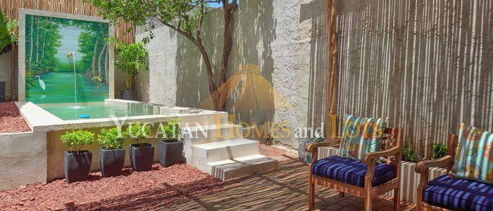 San Sebastian Home for Sale
