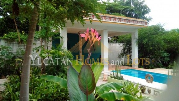 House for sale Izamal Yucatan IMG_20190709_1604124_rewind