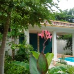 House for sale Izamal Yucatan IMG_20190709_1604124_rewind_kindlephoto-151405628