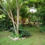 House for sale Izamal YucatanIMG_20190810_1534024_rewind