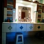 House for sale Izamal YucatanIMG_20191209_1309137_rewind_kindlephoto-750792141