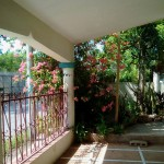 House for sale Izamal YucatanIMG_20200526_1019537_rewind_kindlephoto-150990548