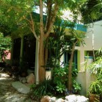 House for sale Izamal YucatanIMG_20200718_1148184_rewind_kindlephoto-150607427