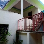 House for sale Izamal YucatanIMG_20200718_1151104_rewind