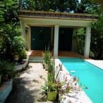 House for sale Izamal YucatanIMG_20200718_1205106_rewind