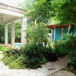 House for sale Izamal Yucatan IMG_20200718_1206483_rewind_kindlephoto-72060872[1]