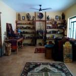 House for sale Izamal YucatanIMG_20200720_1118459_rewind